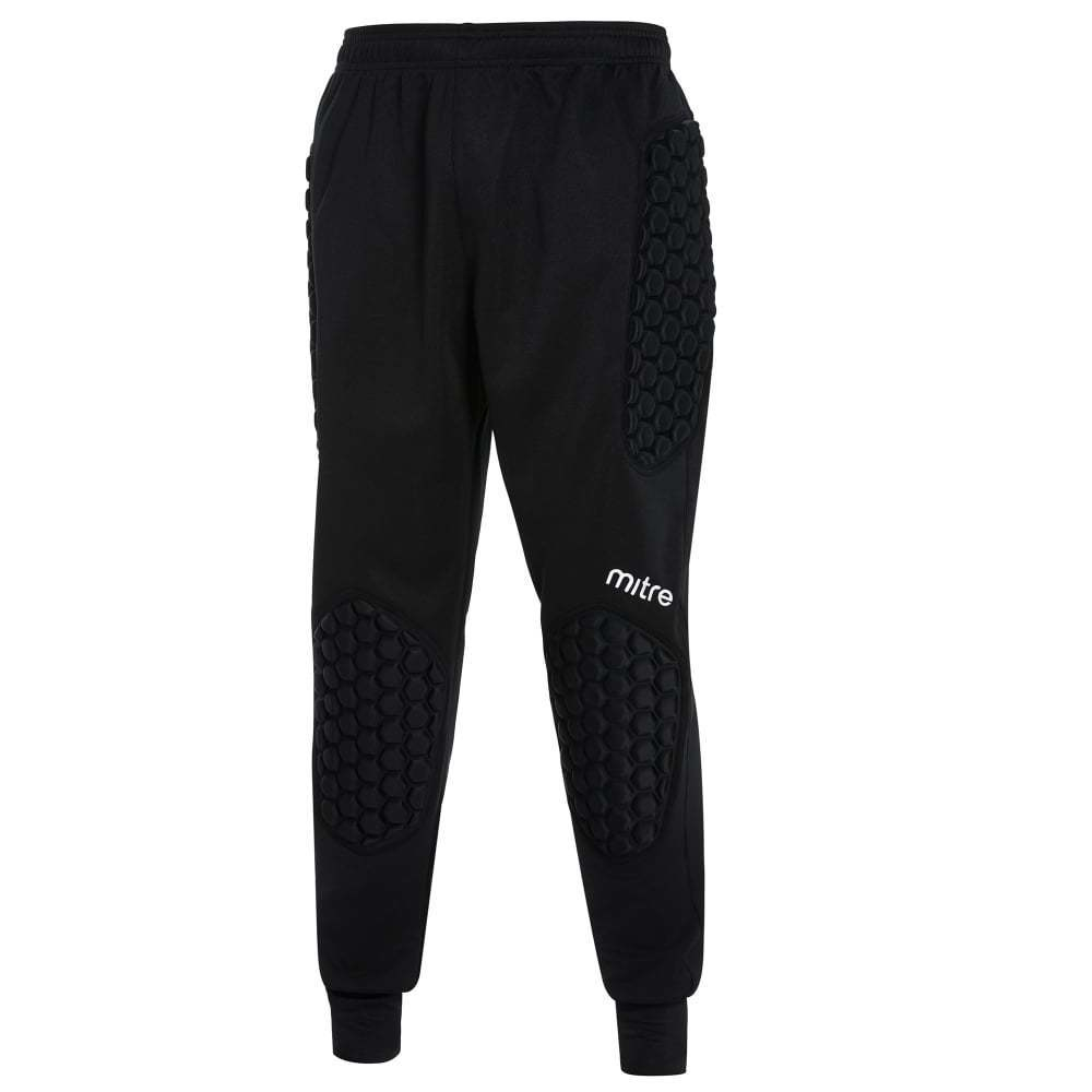 Forest Hall Guard GK Trousers