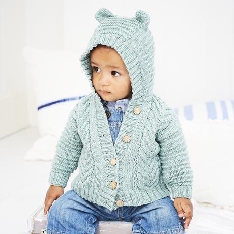 Bambino DK