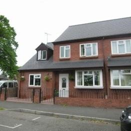 61. Tewkesbury Road, Gloucester