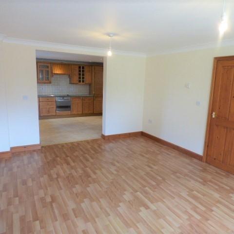 5 Malt House Close, Alvington, Lydney, Gloucestershire, GL15 6FD