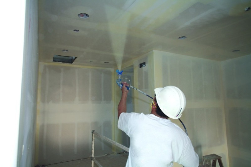 Plasterers In Northampton