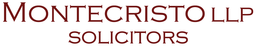 Montecristo LLP | London Property Solicitor | London Family Lawyer