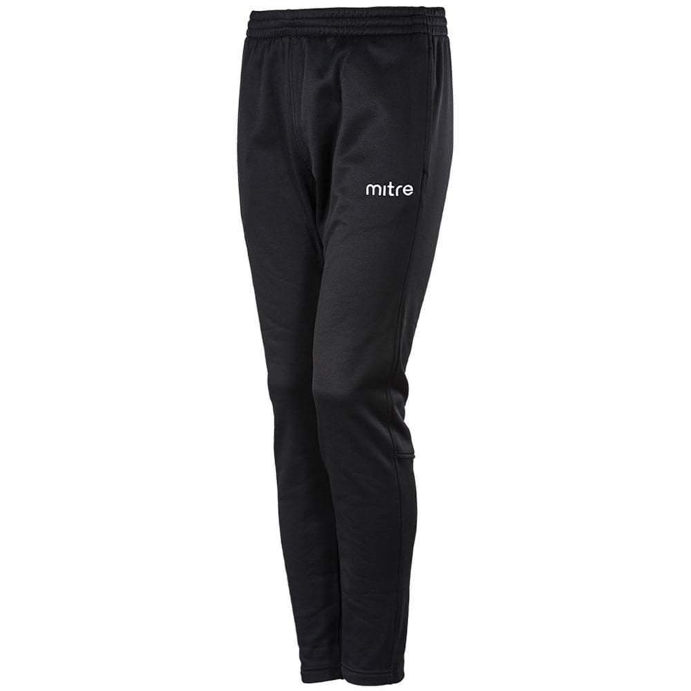 Forest Hall Primero Poly Training Trouser