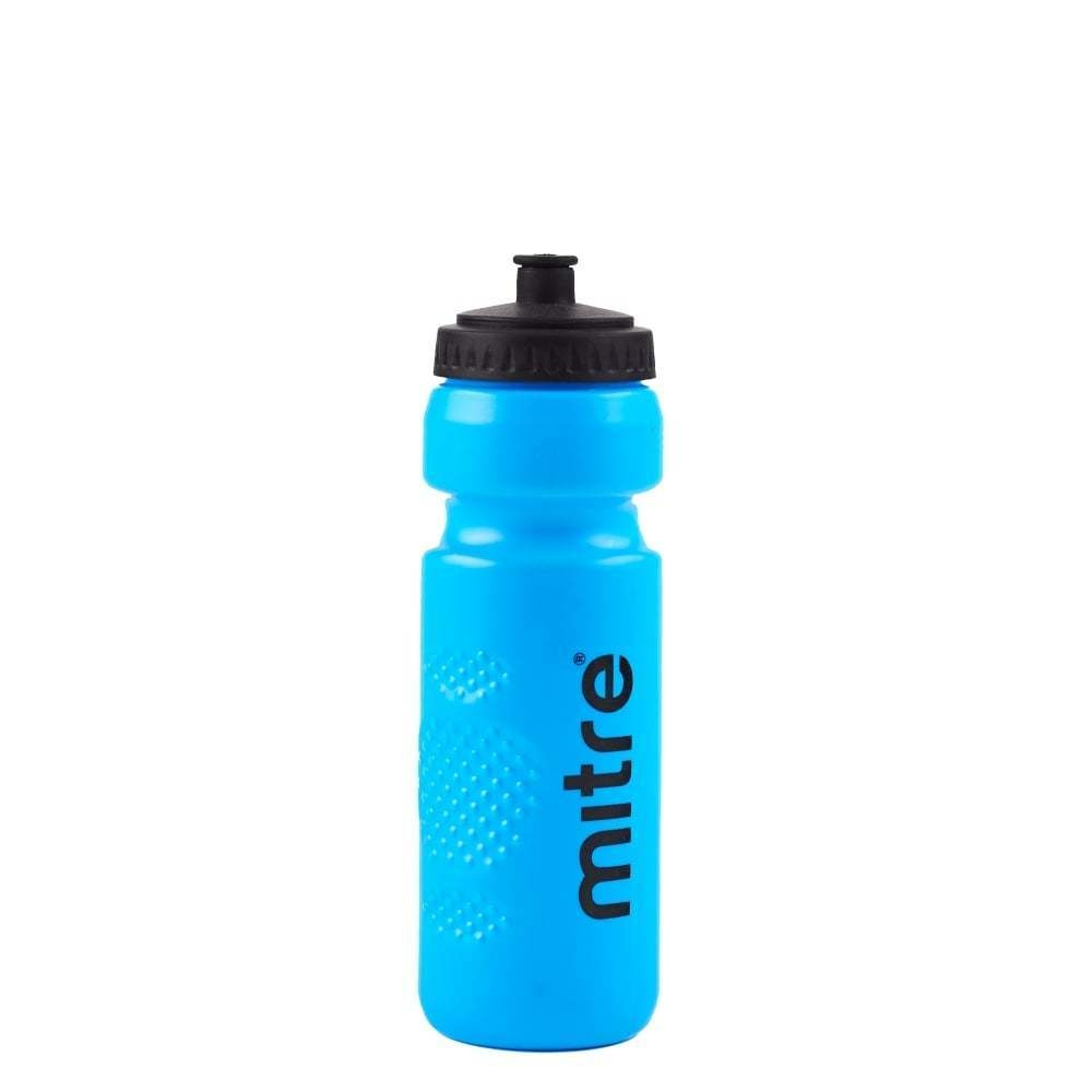 Forest Hall Mitre Water Bottle 80cl