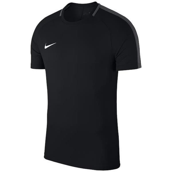 HFC United Academy 18 Training Shirt