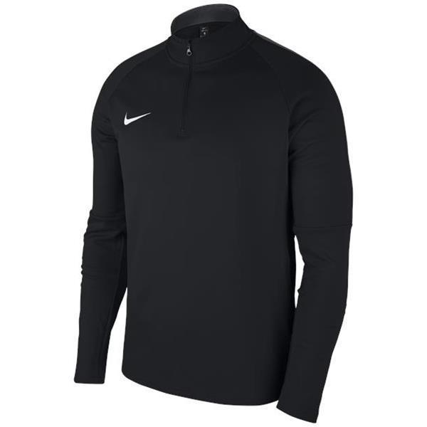 HFC United Academy 18 Midlayer