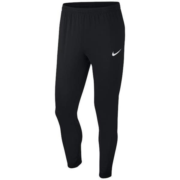 HFC United Academy 18 Tech Pant
