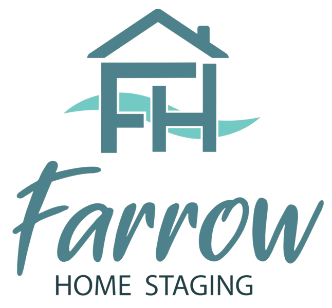 Farrow Home Staging | Home Staging Kent | Home Staging South East London | Interior Design Kent