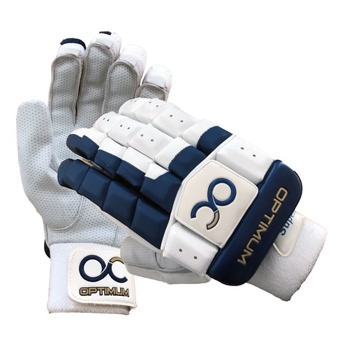 Superflex Batting Gloves