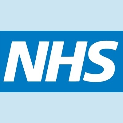 NHS 111 Service for non-urgent medical requests