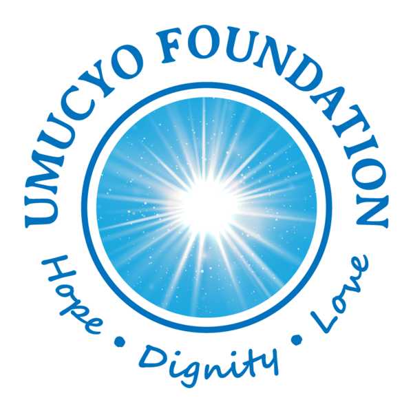 Umucyo Foundation | Rwandese Foundation in the UK | Empowering Women | Survivors of Rwandese Genocide