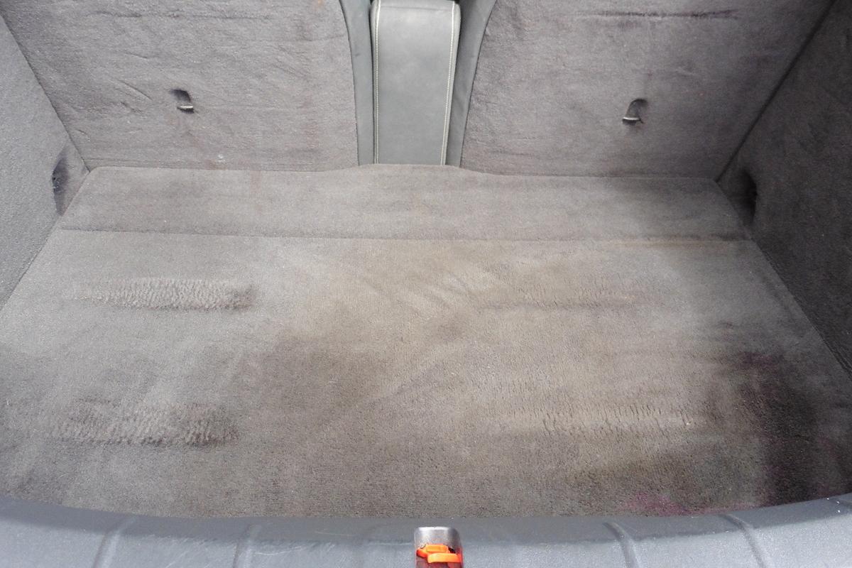 Volvo C30 1.6 D DRIVe R-Design 2dr - Bluetooth - Part Leather Interior