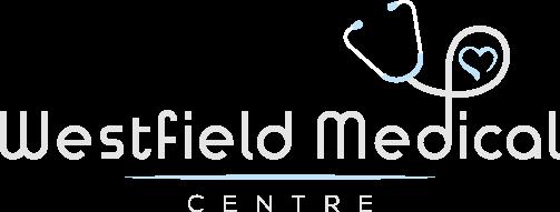 Westfield Medical Centre | Doctors Surgery Malpas | Westfield Medical Centre | The Grange