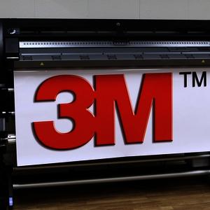 3M™ Controltac Series 3545C