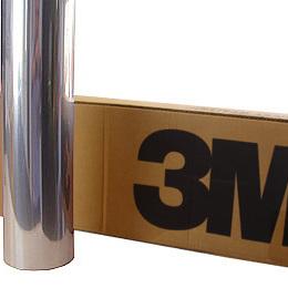 3M™ SC 7755SE-420 Silver Mirror