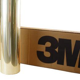 3M™ SC 7755SE-431 Gold Mirror