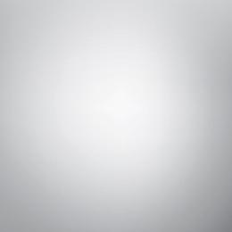 3M™ SC 7755SE-520 Translucent