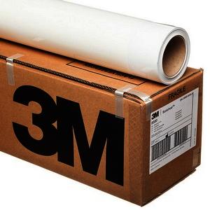 3M™ SC Polymeric Overlaminate