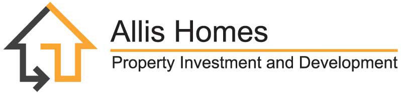 Allis Homes | Guaranteed Rent  | Landlords | Landlord services