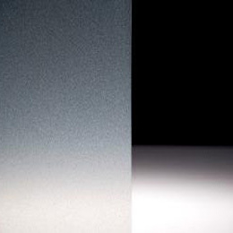 3M™ SC 7725SE-324 Clear Frosted Crystal