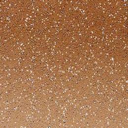 3M™ SC 7725SE-331 Light Gold Crystal