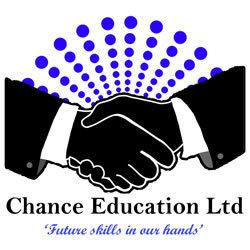 Chance Education Courses