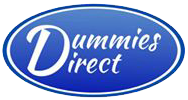 dummiesdirect | Polystyrene Cake Dummies | Cake Dummies | DummiesDirect