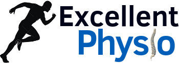 Excellent Physio | Back Pain Physiotherapy Watford | Shoulder Pain Physiotherapy Watford | Sports Injuries Watford