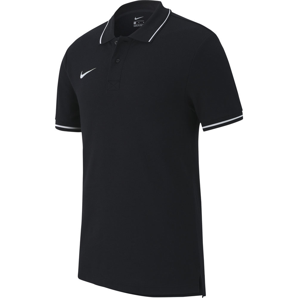 Prudhoe YCFC Team Core Polo