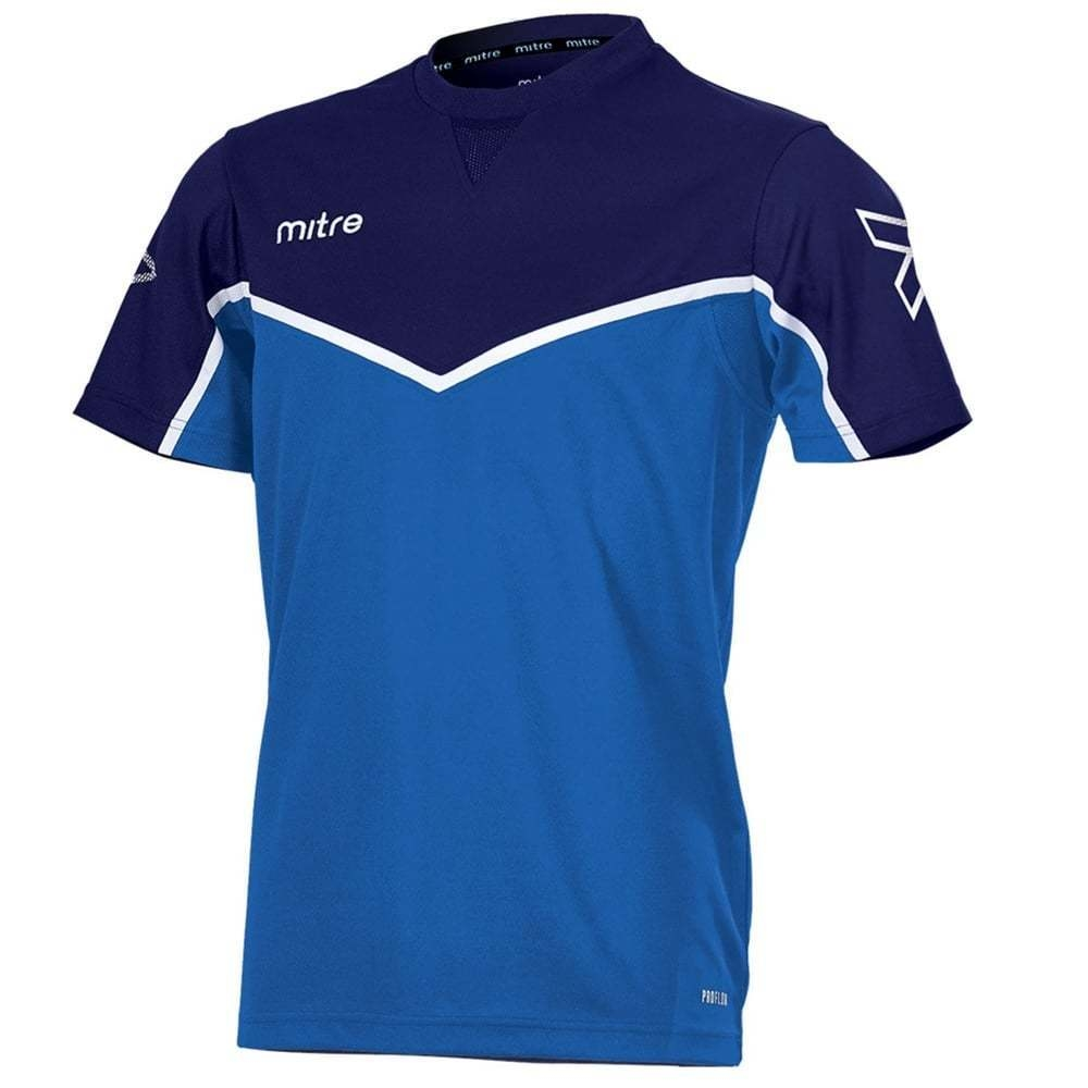 Montagu & North Fenham FC T-Shirt