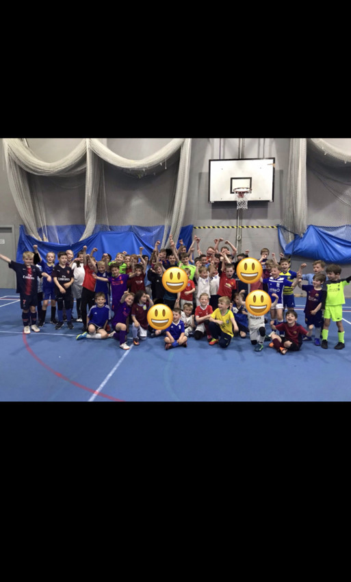 School Holiday Clubs