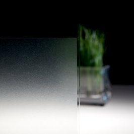 3M™ Fasara - SH2 FN CR - Fine Crystal