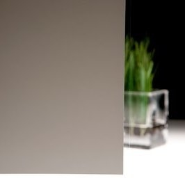 3M™ Fasara - SH2 MA OW -Opaque White