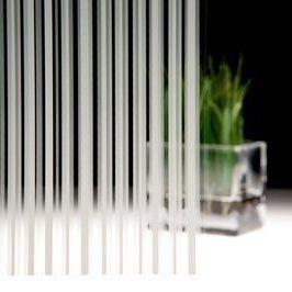 3M™ Fasara Decor Window Film