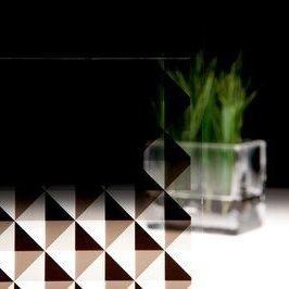 3M™ Fasara - SH2 CS PN - Prism Noir