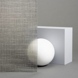 3M™ Fasara - SH2 EM WG - Weave Pearl + Dark Gray