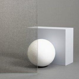 3M™ Fasara - SH2 FG BUG - Buckram Pearl + Gray