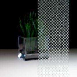 3M™ Fasara - SH2 FG IM-P - Illumina-P