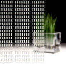 3M™ Fasara - SH2 FG PX - Pixela