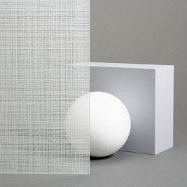 3M™ Fasara - SH2 FG SE - Sensai Linen