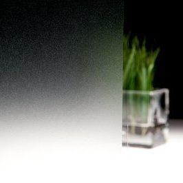 3M™ Fasara - SH2 MA CR-i - Mat Crystal