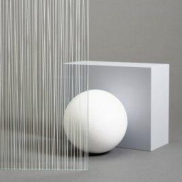 3M™ Fasara - SH2 PT FS - Fine String