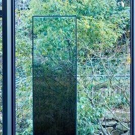 3M™ Fasara - SH2 SI DGR - Diamond Ghost Reflect