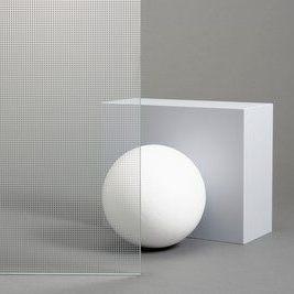 3M™ Fasara - SH2 SI GDR - Grid Reflect