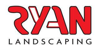 Ryan Landscaping