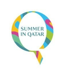 Qatar launches electronic visitor authorisation system for expat families and former expats