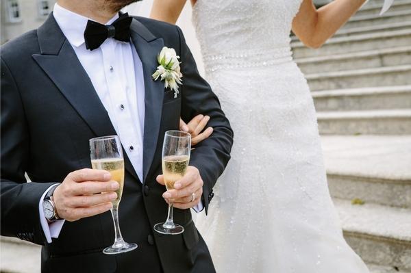 The UK Spouse Visa