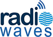Radio Waves Communications UK Ltd | Birmingham Two Way Radio Hire | Gloucestershire Walkie Talkie Hire | Two Way Radio hire