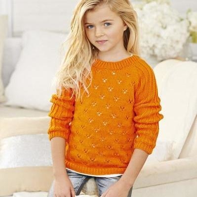 9135 Classique Cotton Pattern