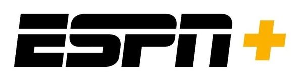 MTK Global Presents Pair of Weekend Cards on ESPN